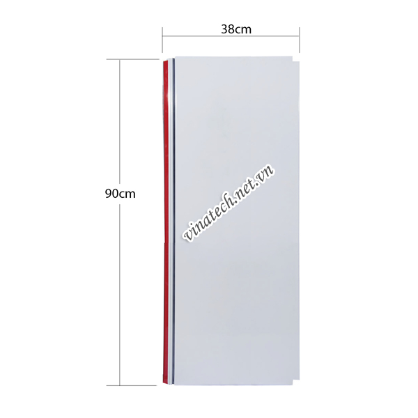 1434075804ke-don-ton-lien-90-180-3.JPG