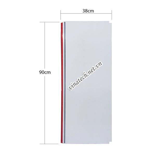 1434084530ke-don-ton-lo-90-120-3.JPG
