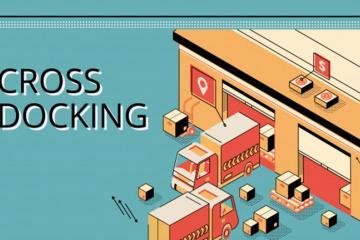 Cross Docking là gì? Tìm hiểu về Cross Docking từ A đến Z