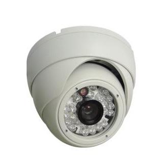 IR Dome Camera VT-3211H