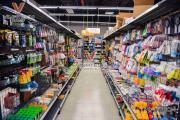 Mở cửa hàng tạp hóa  - Ý tưởng, kinh nghiệm và thực thi