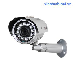 Camera Hồng Ngoại quan sát ngày đêm VT-3700H