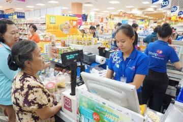 10 kỹ năng chăm sóc khách hàng, phục vụ khách mua hàng siêu thị