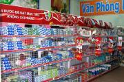 Đừng nên mua kệ siêu thị cũ dù có rẻ đến mấy!