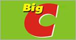 bigc-logo.jpg