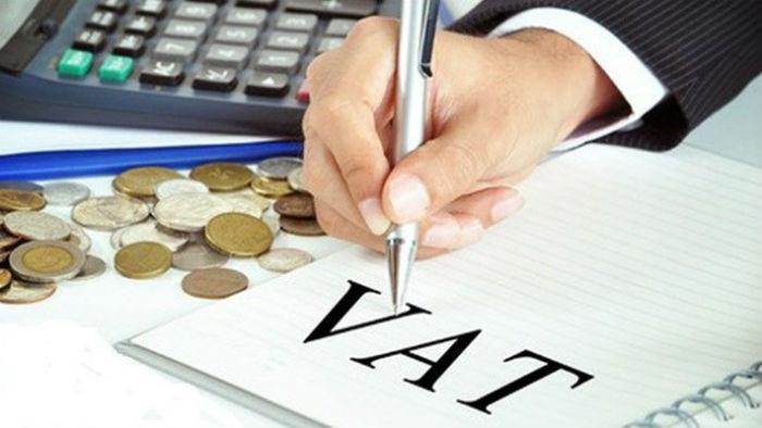 Các khoản thuế phải nộp khi kinh doanh cửa hàng tạp hóa