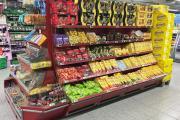 10 cách bày hàng hóa trong siêu thị giúp bùng nổ doanh số