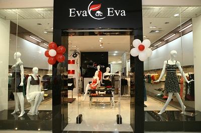 Biện pháp chống trộm cho cửa hàng thời trang của bạn