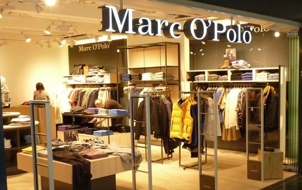 Lợi ích khi sử dụng cổng từ an ninh cho shop thời trang