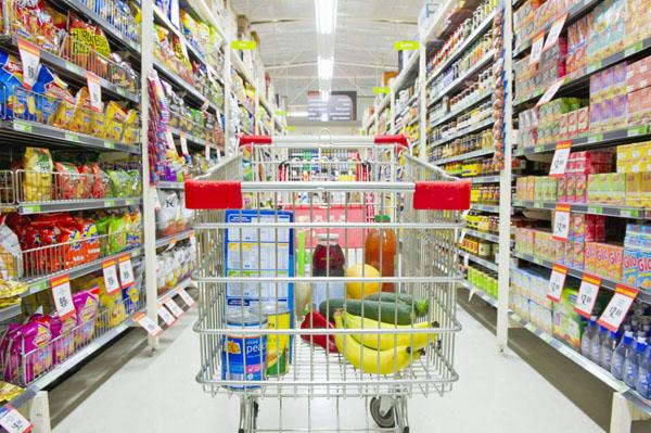 Những kinh nghiệm mở cửa hàng tạp hóa thành công