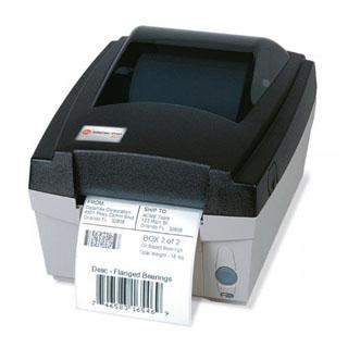 Phân phối máy in hóa đơn chất lượng tốt trên toàn quốc