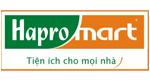 hapro-logo.jpg