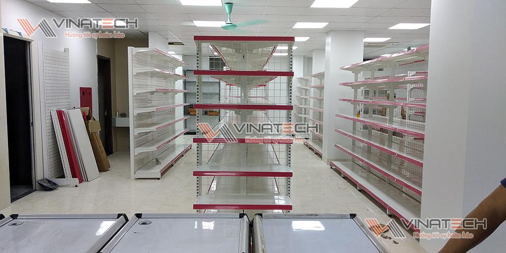 Liên hệ với Vinatech để sở hữu những sản phẩm chất lượng cao với giá rẻ (Ảnh minh họa)