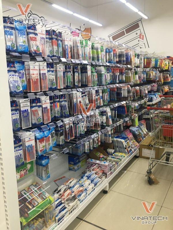Mở cửa hàng gia dụng cần bao nhiêu vốn