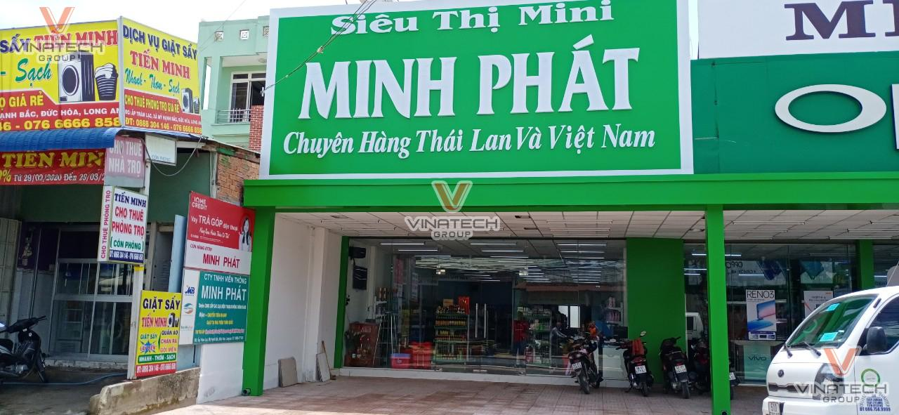 sieu-thi-mini-long-an