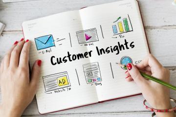 Insight khách hàng là gì? Cách xác định nó như thế nào?