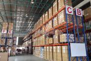 kệ kho hàng tại Huế với nhiều tải trọng và kích thước cho khách hàng chọn lựa