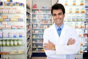 Tiêu chí lựa chọn kệ bán hàng thuốc, dược phẩm