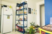 Mua kệ kho gia đình tiện lợi cho các không gian chật hẹp