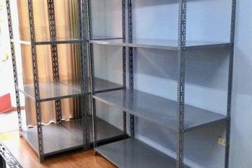 Vinatech cung cấp kệ siêu thị tại Sóc Trăng giá rẻ chất lượng