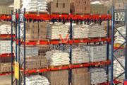 Kệ kho hàng tại Phú Thọ chịu tải tốt lắp đặt dễ dàng