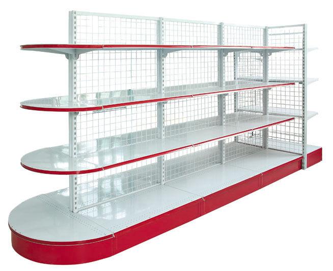 Bảng báo giá kệ siêu thị Vinatech giá rẻ nhất 2020