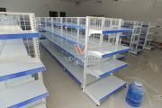 Báo giá kệ siêu thị tại Hải Dương chi tiết mới nhất của Vinatech