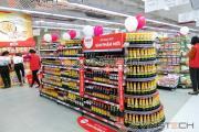 Giá kệ siêu thị tại Quận Ba Đình Giá Rẻ nhiều Mẫu Đẹp
