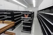 Vinatech cung cấp kệ siêu thị tại Hà Nam chất lượng BH 3 năm