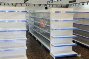Tổng hợp kệ siêu thị tại Cao Bằng với các mẫu mới nhất 2020