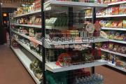 các mẫu giá kệ siêu thị Huyện Đông Anh được nhiều khách hàng sử dụng