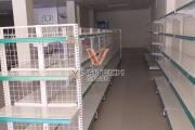 Kệ siêu thị tại Sóc Trăng Vinatech đảm bảo chất lượng giá tốt