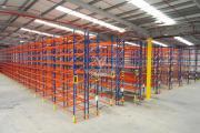 Tìm mua kệ kho hàng tại Đắk Lắk chất lượng tốt nhất trên thị trường