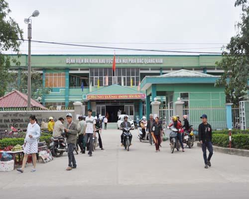Tư vấn kinh doanh siêu thị mini tại khu vực bệnh viện