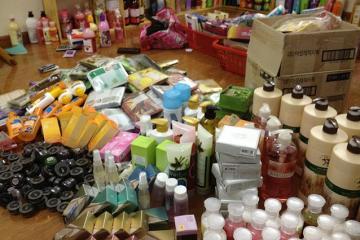 Muốn mở shop mỹ phẩm lấy hàng ở đâu? 5 cách lấy hàng phổ biến