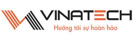 Logo vinatech