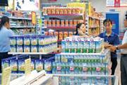 Mẹo chọn giá kệ để hàng đẹp, chất lượng sử dụng được lâu dài