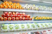 Mở cửa hàng hoa quả sạch cần bao nhiêu vốn, lưu ý những gì?