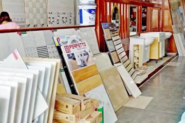 Kinh nghiệm mở cửa hàng bán vật liệu xây dựng thành công