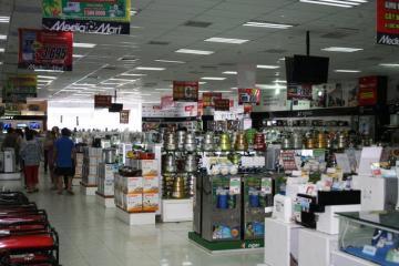 Cách mở siêu thị điện máy thành công - hướng dẫn từng bước