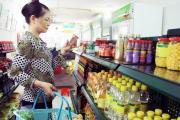 Mở siêu thị mini ở nông thôn và kinh nghiệm cho người mới bắt đầu