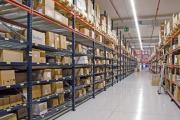 Nguyên tắc về tải trọng của kệ chứa hàng cần nhớ
