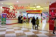 Vinmart nhượng quyền! Đăng ký mở siêu thị mini Vinmart như thế nào?