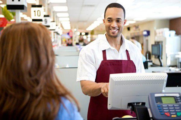 Quản lý chuỗi cửa hàng bán lẻ hiệu quả nhất