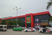 6 địa chỉ siêu thị Big C tại Hà Nội, có nên mua hàng ở đây?