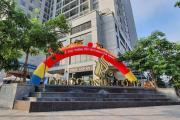 5 địa chỉ siêu thị Coopmart ở tại Hà Nội đáng mua sắm nhất!