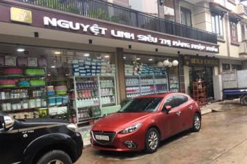 Danh sách 42+  siêu thị hàng nhập khẩu tại Hà Nội & TpHCM