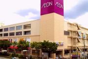 Top 10 siêu thị Nhật Bản ở Hà Nội đáng mua sắm nhất hiện nay