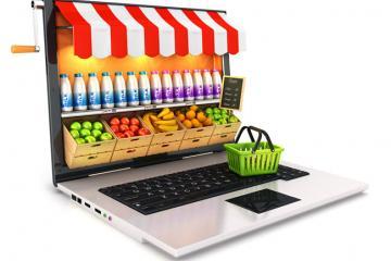 Siêu thị online là gì? Danh sách các siêu thị online tốt nhất 2020