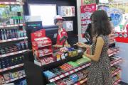 Top 3 công ty sản xuất kệ siêu thị tốt nhất tại Việt Nam